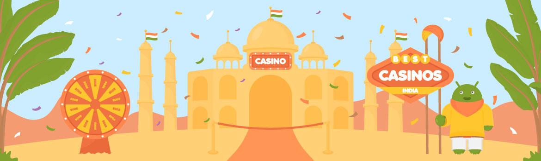 Best_Indian_Online_Casinos
