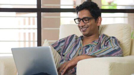 Delhi – freelance-friendly city