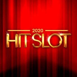 2020 Hit Slot