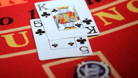 Blackjack Strategy, Tables, Systems – Tips for Indians