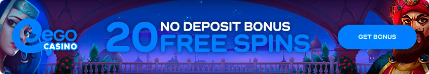Ego_Casino_20_Free_Spins
