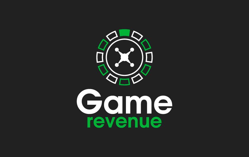 Game Revenue