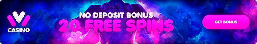 Ivi_Casino_20_Free_Spins