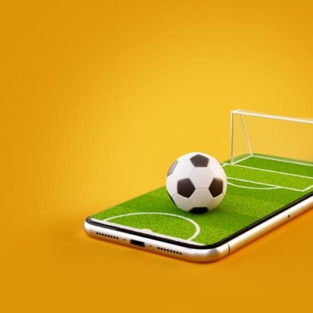 Online sports betting: tips for beginners