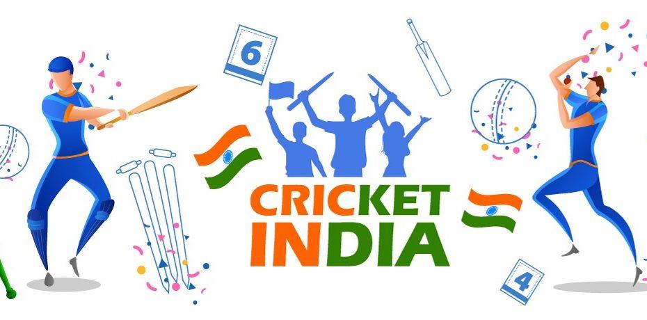 क्रिकेट कैसे काम करता है?