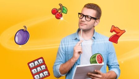 Tips & tricks for Online Slots