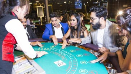 The best and most popular casino games in India