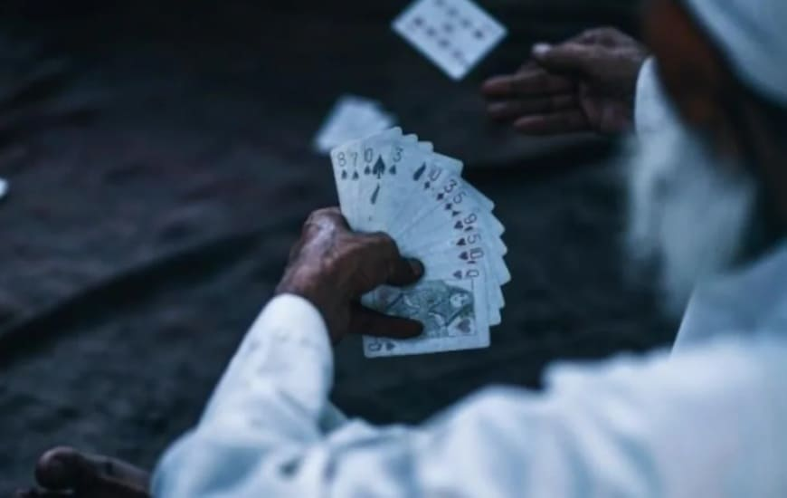 Matka Gambling in India – Review of a Classic Game
