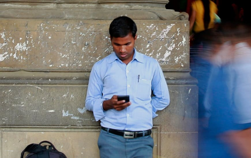 Where should indians gamble online today?