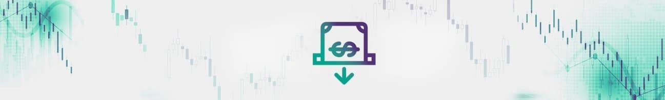 Minimum Deposit Online Casinos