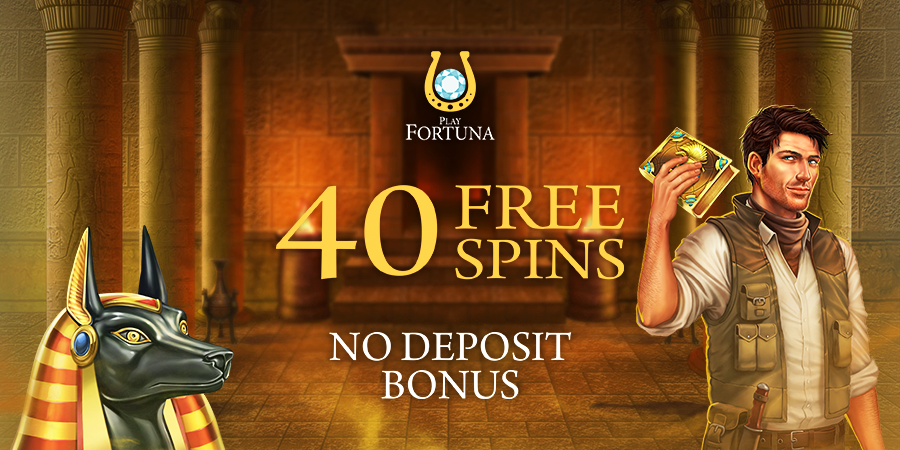 Short Story: The Truth About No Deposit Online Casinos