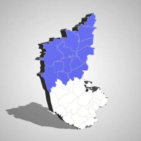 Karnataka approves ban on online gambling